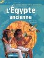 "Afficher ""L'Egypte ancienne"""