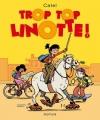 "Afficher ""Trop top Linotte ! n° 1"""