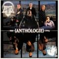 """Afficher """"Anthologie (1991-2004)"""""""