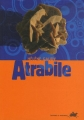 "Afficher ""Atrabile"""