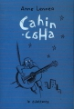 "Afficher ""Cahin-caha"""