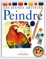 "Afficher ""Peindre"""