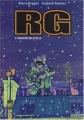 """Afficher """"RG n° 2<br /> Bangkok-Belleville"""""""