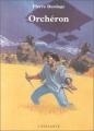 """Afficher """"Abzalon n° 2 Orchéron"""""""