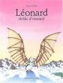 """Afficher """"Léonard, drôle d'oiseau !"""""""