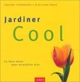 """Afficher """"Jardiner cool"""""""