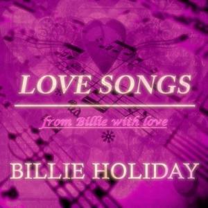 "Afficher ""Love songs"""