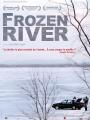 "Afficher ""Frozen river"""