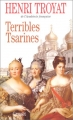 "Afficher ""Terribles tsarines"""