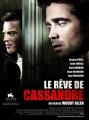 """Afficher """"Le Rêve de Cassandre"""""""