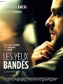 """Afficher """"Les Yeux bandés"""""""