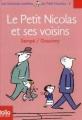 """Afficher """"Les Histoires inédites du Petit Nicolas n° 04<br /> Le Petit Nicolas et ses voisins"""""""