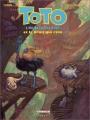 """Afficher """"Toto l'ornithorynque n° 4<br /> Toto l'ornithorynque et le bruit qui rêve"""""""