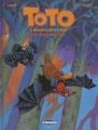 "Afficher ""Toto l'ornithorynque n° 6<br /> Toto l'ornithorynque au pays du ciel"""