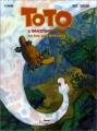 """Afficher """"Toto l'ornithorynque n° 3<br /> Toto l'ornithorynque et les prédateurs"""""""