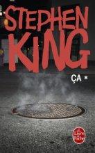 vignette de 'Ca, tome 1 (Stephen King)'