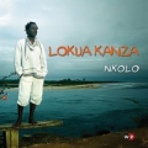 """Afficher """"Nkolo"""""""