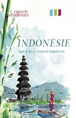 """Afficher """"Indonésie"""""""
