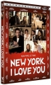 "Afficher ""New York, I Love You"""