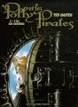 """Afficher """"Polly et les pirates n° 5 île aux chimères (L')"""""""