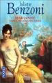 "Afficher ""Marianne n° 3<br /> Jason des quatre mers"""