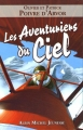 """Afficher """"Les Aventuriers du ciel"""""""
