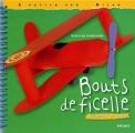 """Afficher """"Bouts de ficelles"""""""