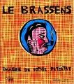"Afficher ""Le Brassens"""