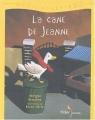 """Afficher """"La cane de Jeanne"""""""