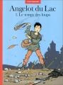 """Afficher """"Angelot du Lac n° 1 Le Temps des loups"""""""