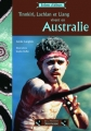 "Afficher ""Tinnkiri, Lachlan et Liang vivent en Australie"""