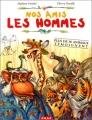 """Afficher """"Nos amis les hommes"""""""