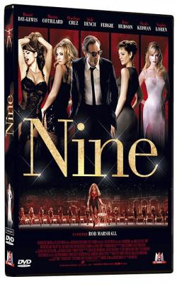 "Afficher ""Nine"""