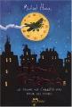 """Afficher """"Une Aventure d'Hermux Tantamoq n° 01<br /> Le temps ne s'arrête pas pour les souris"""""""