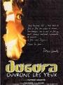 """Afficher """"Dogora"""""""
