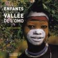 """Afficher """"enfants de la vallée de l'Omo (Les)"""""""