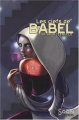 """Afficher """"Les clefs de Babel"""""""