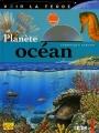 """Afficher """"Planète océan"""""""