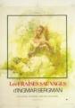 """Afficher """"Les Fraises sauvages"""""""