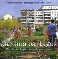 """Afficher """"Jardins partagés"""""""