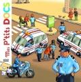 """Afficher """"POLICIERS (LES)"""""""