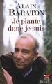 """Afficher """"Je plante donc je suis"""""""