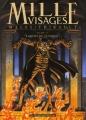 """Afficher """"Mille-Visages - série complète n° 4 Larmes de cendres"""""""