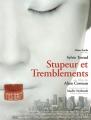 """Afficher """"Stupeur et tremblements"""""""