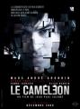 """Afficher """"Le Caméléon"""""""