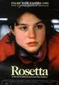 "Afficher ""Rosetta"""