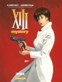 "Afficher ""XIII Treize mystery n° 02 Irina"""