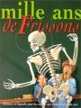 """Afficher """"Mille ans de frissons"""""""