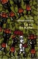 vignette de 'Le Roi de Kahel (Tierno Monénembo)'