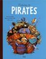 """Afficher """"Histoires de pirates"""""""